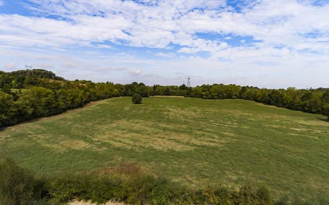 0 Higgins Rd, Wartrace, TN 37183 (MLS #RTC2190131) :: Maples Realty and Auction Co.