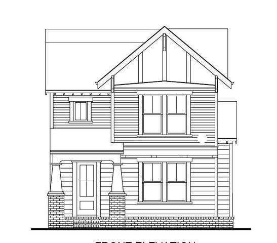 238 Moray Ct, Franklin, TN 37064 (MLS #RTC2190160) :: Village Real Estate