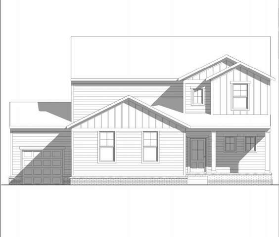 1068 River Oaks Blvd, Lebanon, TN 37090 (MLS #RTC2190244) :: Village Real Estate