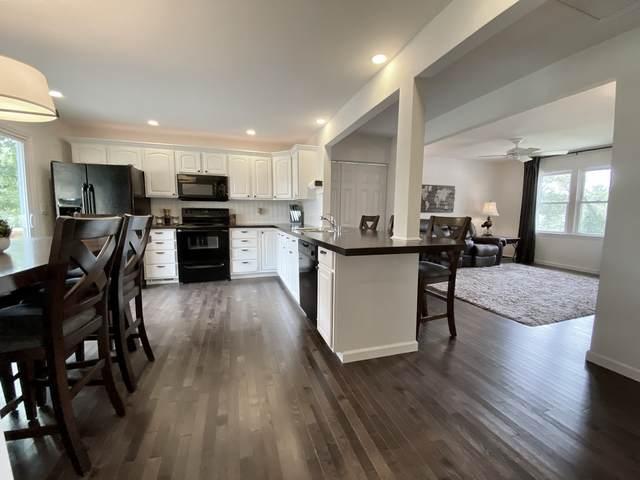 3437 Knight Dr, Whites Creek, TN 37189 (MLS #RTC2190303) :: Village Real Estate