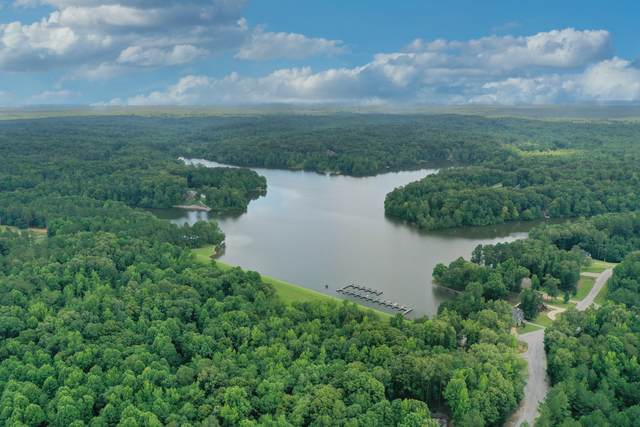 95 Arrowhead Pt, Cedar Grove, TN 38321 (MLS #RTC2190328) :: Village Real Estate