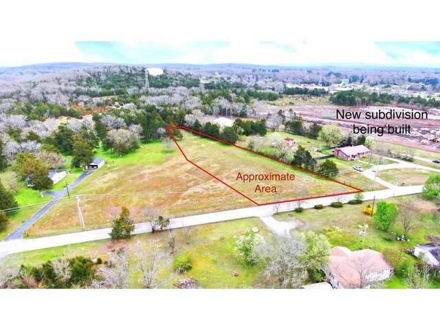 1432 Twin Oak Dr, Murfreesboro, TN 37130 (MLS #RTC2190331) :: Village Real Estate