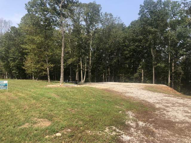 1075 Owl Cir, Hurricane Mills, TN 37078 (MLS #RTC2190389) :: Morrell Property Collective | Compass RE