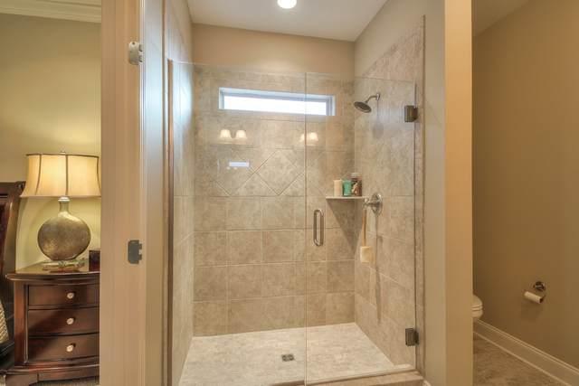 1056 Callaway Drive #103, Lebanon, TN 37087 (MLS #RTC2190402) :: Village Real Estate