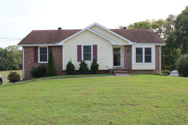 1502 Robertson Ct, Clarksville, TN 37042 (MLS #RTC2190441) :: Nashville on the Move