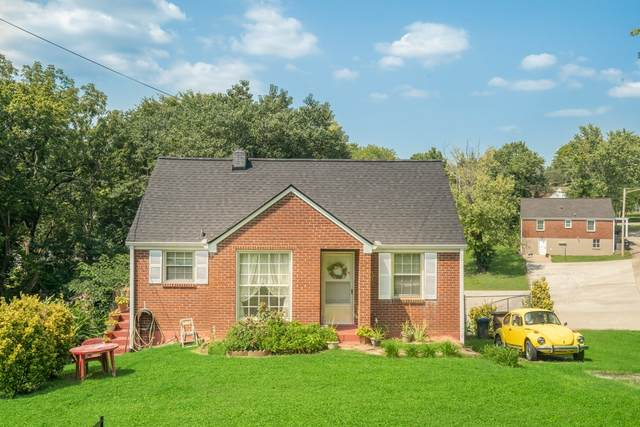 1209 Saturn Dr, Nashville, TN 37217 (MLS #RTC2190446) :: The Huffaker Group of Keller Williams