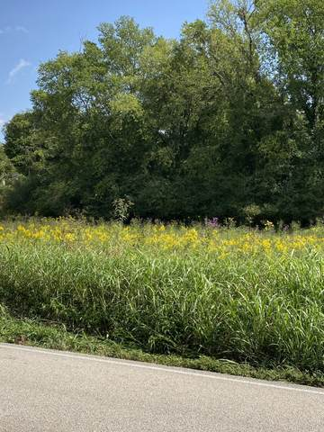 0 Old Highway 99, Columbia, TN 38401 (MLS #RTC2190482) :: The Kelton Group