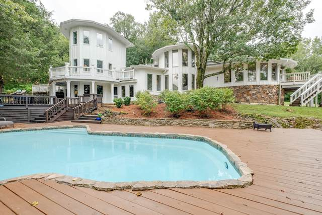 1619 Otter Creek Rd, Nashville, TN 37215 (MLS #RTC2190498) :: Wages Realty Partners