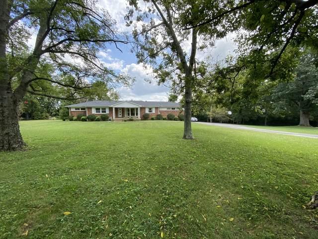 4424 Prescott Rd, Nashville, TN 37204 (MLS #RTC2190512) :: Village Real Estate