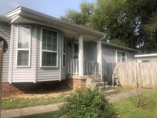 807 Patio Ct, Nashville, TN 37214 (MLS #RTC2190630) :: The Huffaker Group of Keller Williams