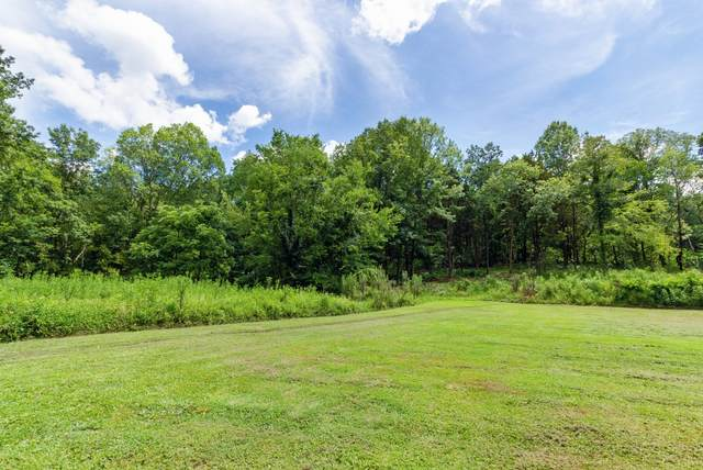 2822 Rock Hill Ln, Nolensville, TN 37135 (MLS #RTC2190663) :: Nashville on the Move