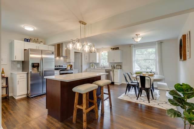 560 Whispering Hills Dr, Nashville, TN 37211 (MLS #RTC2190686) :: Village Real Estate