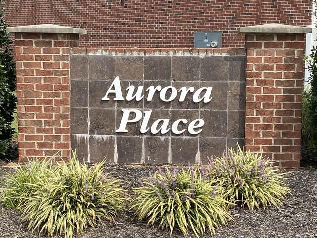4323 Aurora Cir, Murfreesboro, TN 37127 (MLS #RTC2190739) :: The Helton Real Estate Group