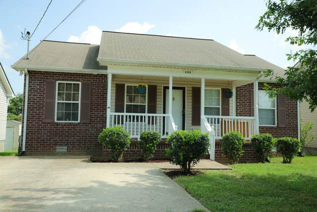 4208 Generosity Way, Nashville, TN 37211 (MLS #RTC2190758) :: RE/MAX Homes And Estates