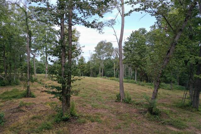 4468 Old Leipers Creek Rd, Columbia, TN 38401 (MLS #RTC2190784) :: Wages Realty Partners