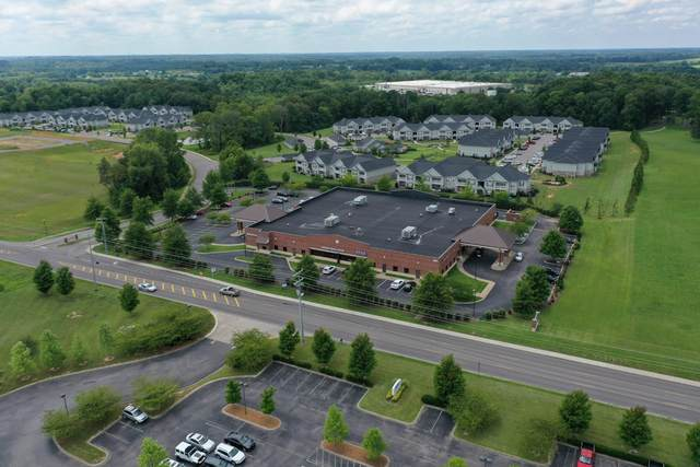 491 Sage Rd N, White House, TN 37188 (MLS #RTC2190801) :: RE/MAX Homes And Estates