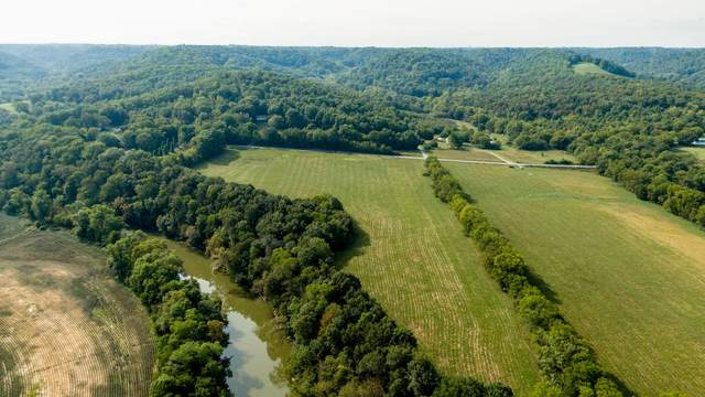 0 Molino Rd, Fayetteville, TN 37334 (MLS #RTC2190804) :: Village Real Estate
