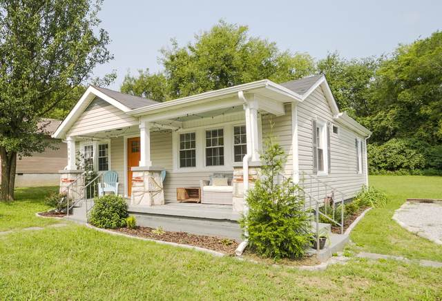 1838 Meade Ave, Nashville, TN 37207 (MLS #RTC2190809) :: Village Real Estate