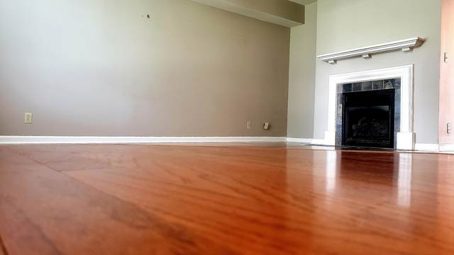 212 Plantation Ct W #212, Nashville, TN 37221 (MLS #RTC2190818) :: Berkshire Hathaway HomeServices Woodmont Realty