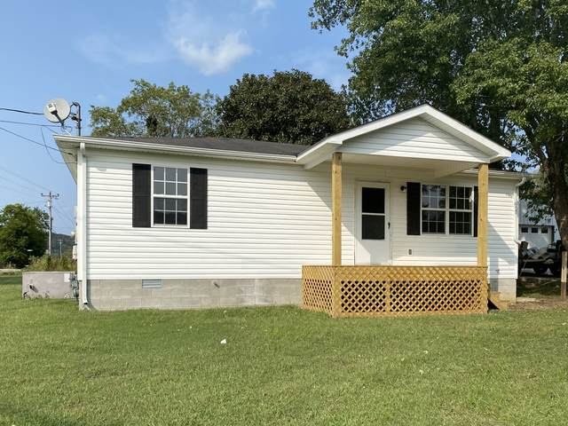 408 Church St, Liberty, TN 37095 (MLS #RTC2190863) :: Maples Realty and Auction Co.