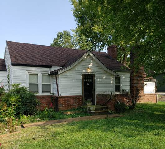 2424 Branch St, Nashville, TN 37216 (MLS #RTC2190877) :: Village Real Estate