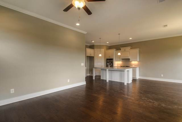 3068 Mainstream Drive #390, Franklin, TN 37067 (MLS #RTC2190926) :: CityLiving Group
