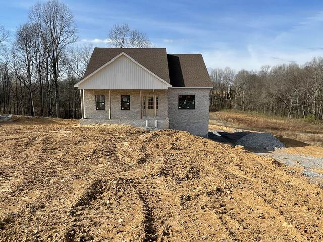 86 Highland Reserves, Pleasant View, TN 37146 (MLS #RTC2190941) :: Nashville on the Move