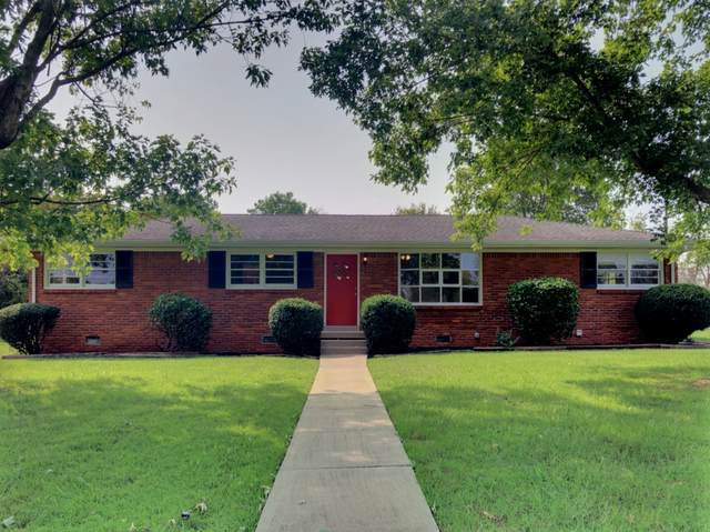 301 Holston Dr, Smyrna, TN 37167 (MLS #RTC2190977) :: The Group Campbell