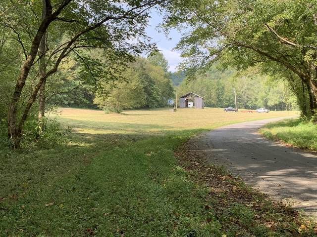 1427 Pine Lick Rd, Whitleyville, TN 38588 (MLS #RTC2191009) :: Nashville on the Move