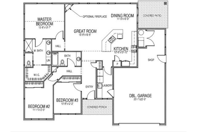 0 Mcminnville Hwy., Morrison, TN 37357 (MLS #RTC2191013) :: Village Real Estate