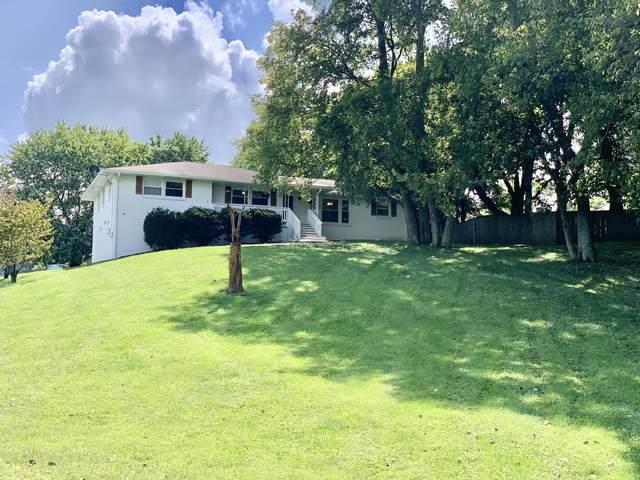 209 Rhine Dr, Madison, TN 37115 (MLS #RTC2191080) :: Village Real Estate