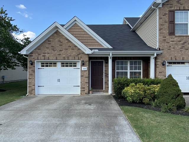 3410 Risen Star Dr, Murfreesboro, TN 37128 (MLS #RTC2191084) :: Wages Realty Partners
