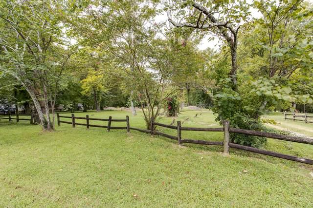 111 Sanitarium Dr, Madison, TN 37115 (MLS #RTC2191111) :: Village Real Estate