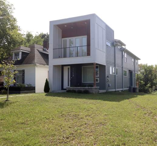 1713 Simpkins St, Nashville, TN 37208 (MLS #RTC2191131) :: Village Real Estate