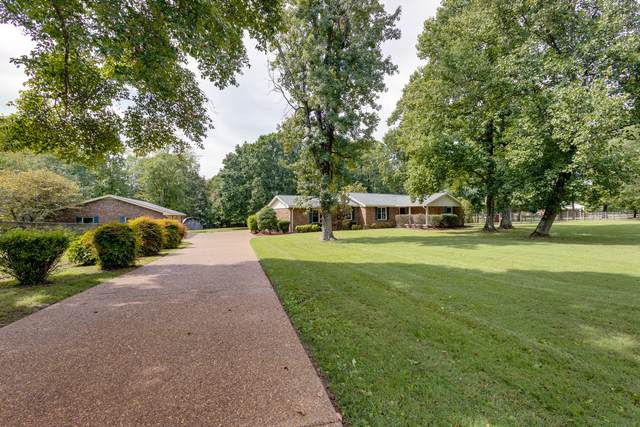 2434 Union Rd, White House, TN 37188 (MLS #RTC2191167) :: CityLiving Group