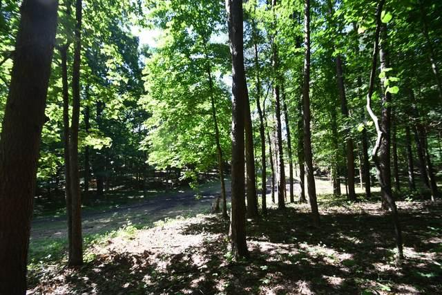0 Barnesville Rd, Summertown, TN 38483 (MLS #RTC2191365) :: RE/MAX Homes And Estates