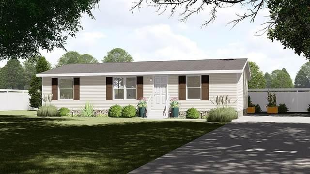 152 S B St, Hillsboro, TN 37342 (MLS #RTC2191416) :: Kimberly Harris Homes