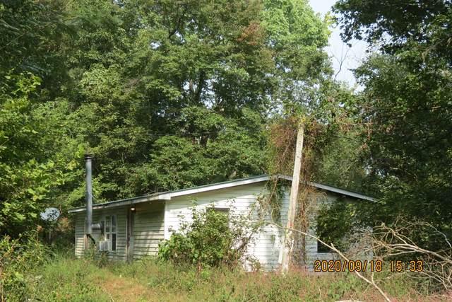 257 Selph Rd, Stewart, TN 37175 (MLS #RTC2191417) :: PARKS