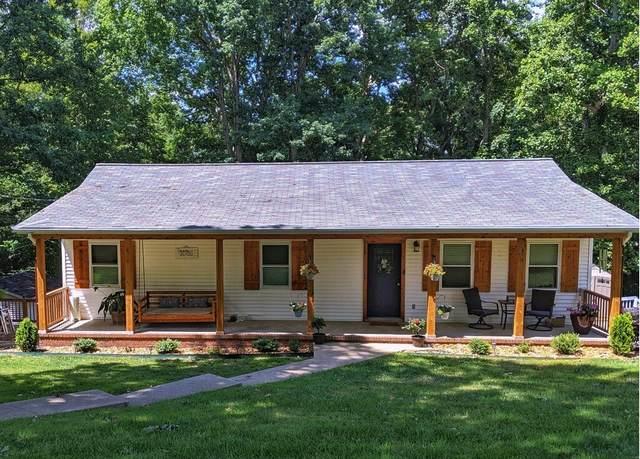 524 Skyview Dr, Ashland City, TN 37015 (MLS #RTC2191424) :: Village Real Estate