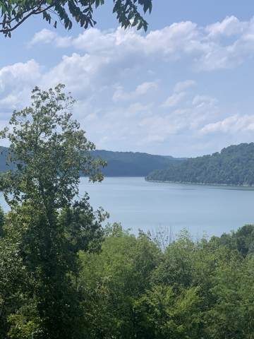 0 Harbor Pointe Dr., Silver Point, TN 38582 (MLS #RTC2191550) :: Exit Realty Music City