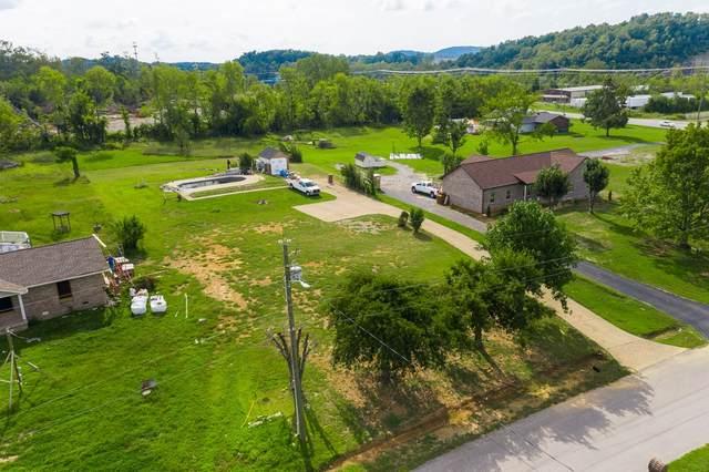 505 Stonehenge Dr, Lebanon, TN 37090 (MLS #RTC2191593) :: Nashville Home Guru