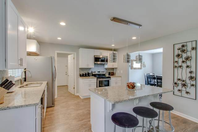 1931 Robinson Rd, Murfreesboro, TN 37130 (MLS #RTC2191617) :: Village Real Estate