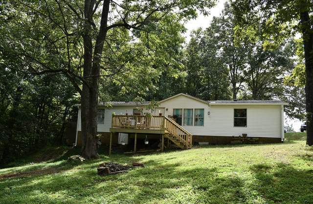175C Mitchell Rd, Portland, TN 37148 (MLS #RTC2191827) :: RE/MAX Homes And Estates