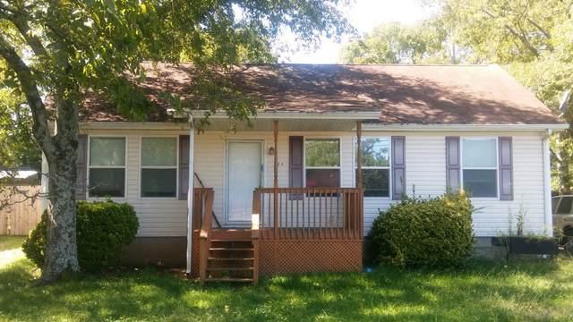 324 Myatt Dr, Madison, TN 37115 (MLS #RTC2191861) :: Village Real Estate
