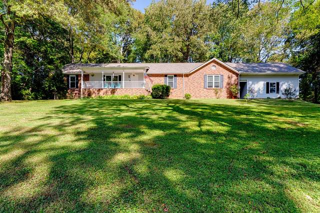 1548 Hidden Meadow Dr, Cottontown, TN 37048 (MLS #RTC2191901) :: CityLiving Group