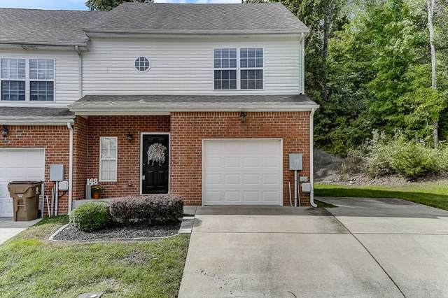 148 Canton Ct, Goodlettsville, TN 37072 (MLS #RTC2191915) :: Exit Realty Music City