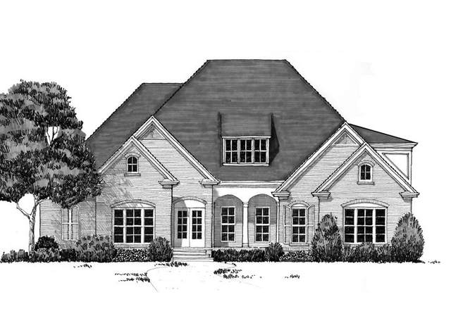 5537 Hardeman Springs Blv L-108, Arrington, TN 37014 (MLS #RTC2192039) :: Nelle Anderson & Associates