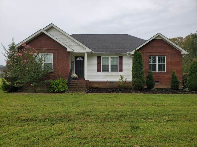 25 Greenwood Hollow Ln, Hartsville, TN 37074 (MLS #RTC2192042) :: Village Real Estate
