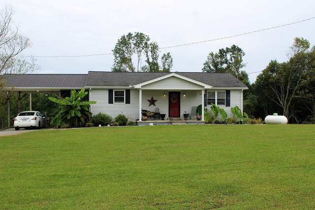 8030 Galen Rd, Lafayette, TN 37083 (MLS #RTC2192048) :: Village Real Estate