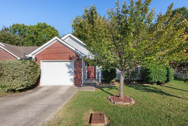 1748 Londonview Pl, Antioch, TN 37013 (MLS #RTC2192101) :: CityLiving Group